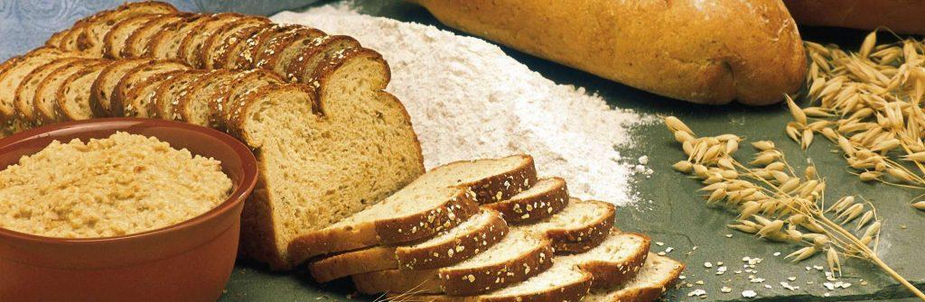 Proteínový chlieb má ideálne zloženie na chudnutie, tu sú najlepšie domáce recepty