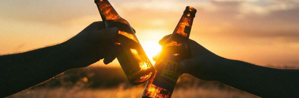 Nízkosacharidové a proteínové pivo je pre športovcov aj na chudnutie. Kde ho kúpiť?