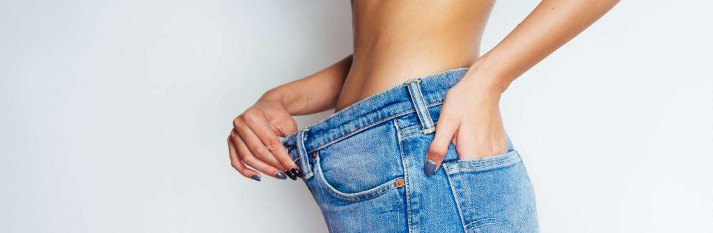 Po cvičení, tréningu a na chudnutie je ideálne proteínové mlieko s minimom tuku a cukru