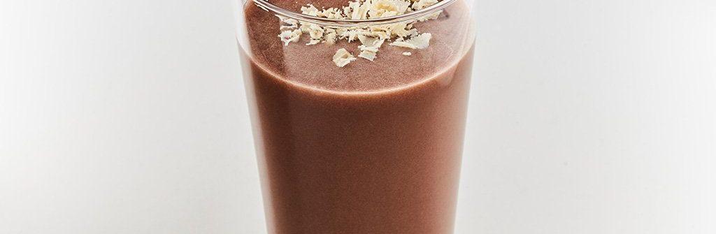 Proteínové nápoje sú na chudnutie aj po cvičení, tieto recepty nemajú vedľajšie účinky