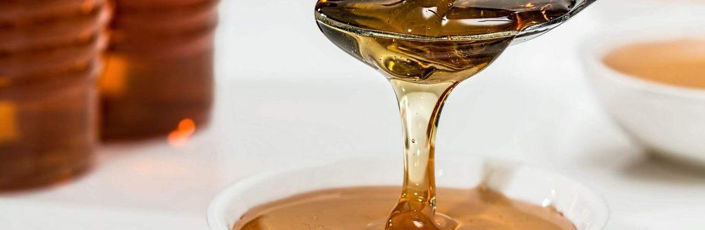Proteínové sirupy sú ideálne sladidlá, toping či dip na chudnutie a majú minimum cukru