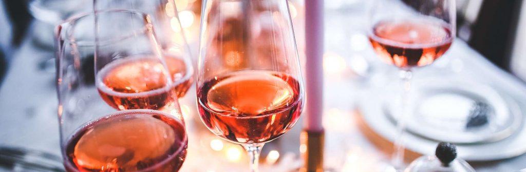 Proteínové víno je chutné a má minimum sacharidov a kalórií, hodí sa aj pri chudnutí