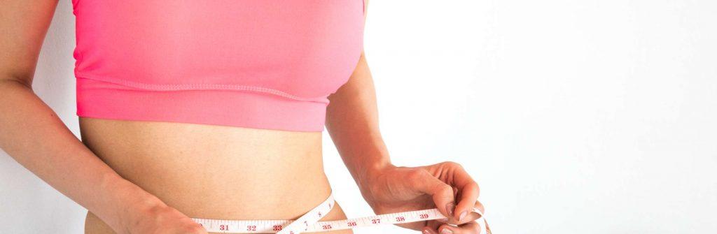 Metabolické typy a chudnutie pre sacharidový, proteínový a zmiešaný metabolický typ